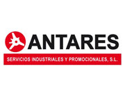 ANTARES INDUSTRIAL