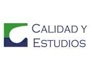CALIDAD Y ESTUDIOS