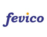 FEVICO
